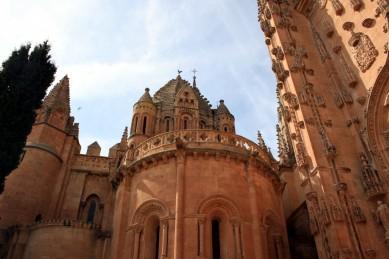 Salamanca 04