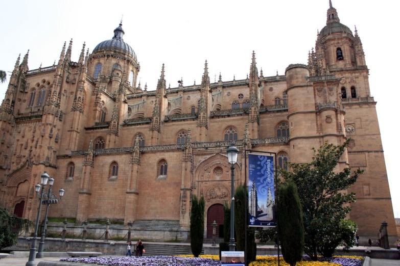 Salamanca 06