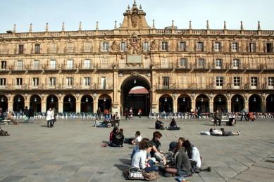 Salamanca 07