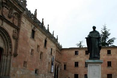 Salamanca 09