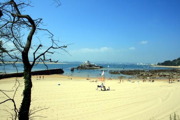 Santander15