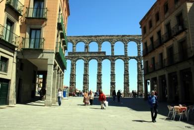 Segovia 02