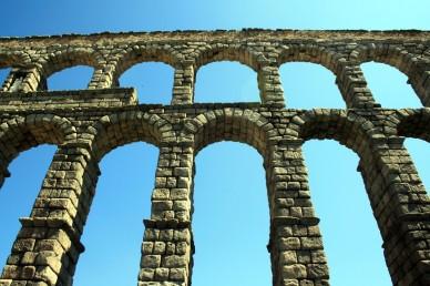 Segovia 03