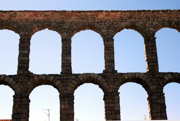 Segovia 05