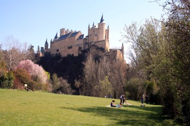 Segovia 06