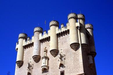 Segovia 08