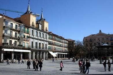 Segovia 10
