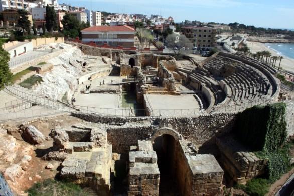 Tarragona01