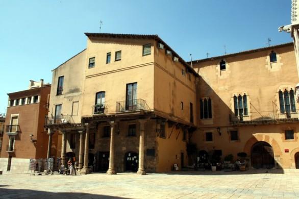 Tarragona05