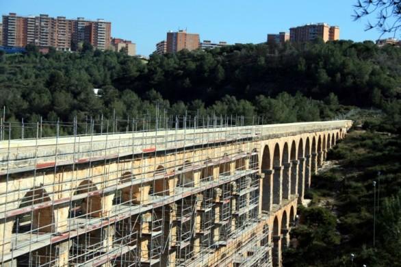 Tarragona06