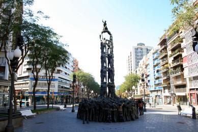 Tarragona07