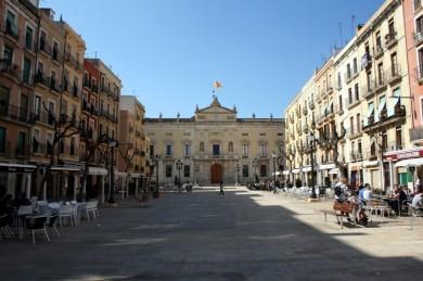 Tarragona08