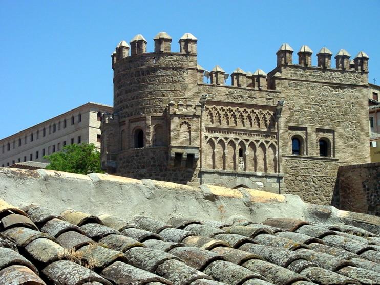 Toledo 01