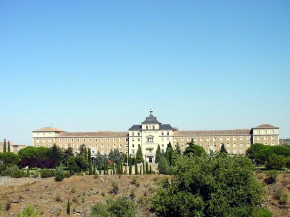 Toledo 05
