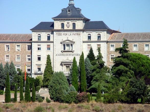 Toledo 06