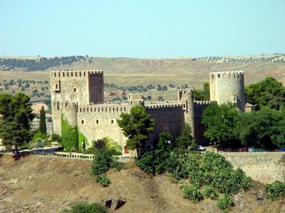Toledo 07
