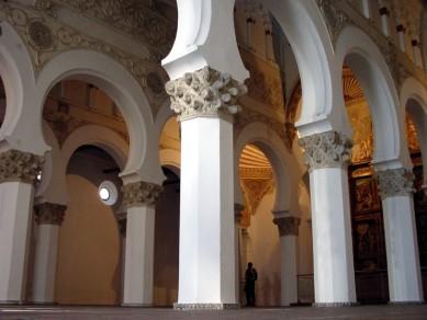 Toledo 13