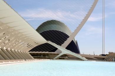 Valencia 04 CAC
