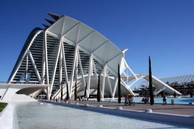 Valencia 06 CAC