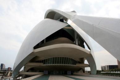 Valencia 10 CAC