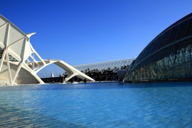 Valencia 11 CAC