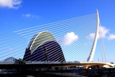 Valencia 13 CAC