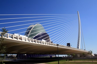 Valencia 14 CAC