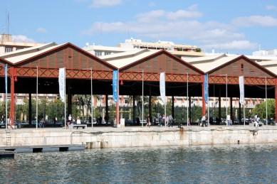 Valencia 17