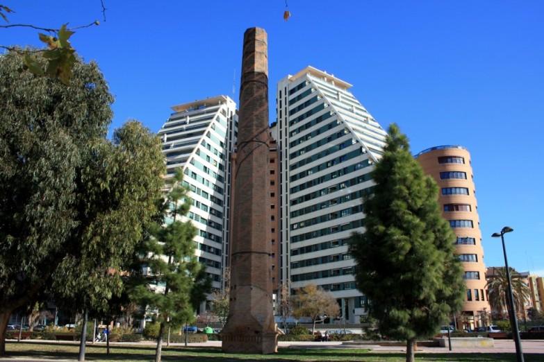 Valencia 25