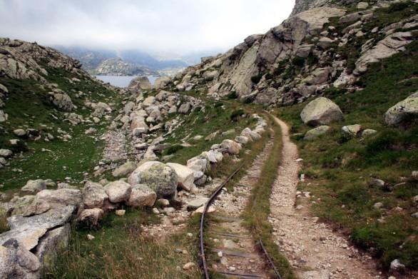 Vall de Fosca 07