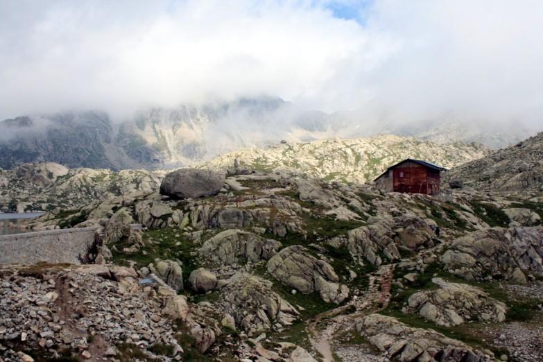 Vall de Fosca 08