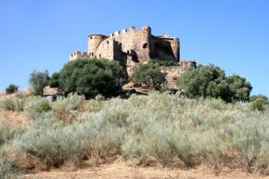 Castillo de la Encomienda 01