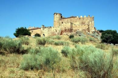 Castillo de la Encomienda 04