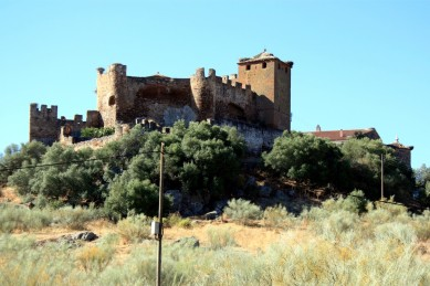 Castillo de la Encomienda 05