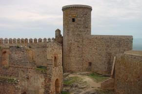Castillo de la Puebla de Alcocer 03