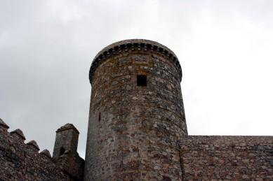Castillo de la Puebla de Alcocer 06
