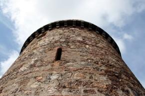 Castillo de la Puebla de Alcocer 07