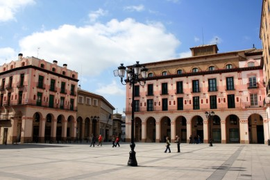 Huesca 09