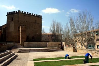 Huesca 02