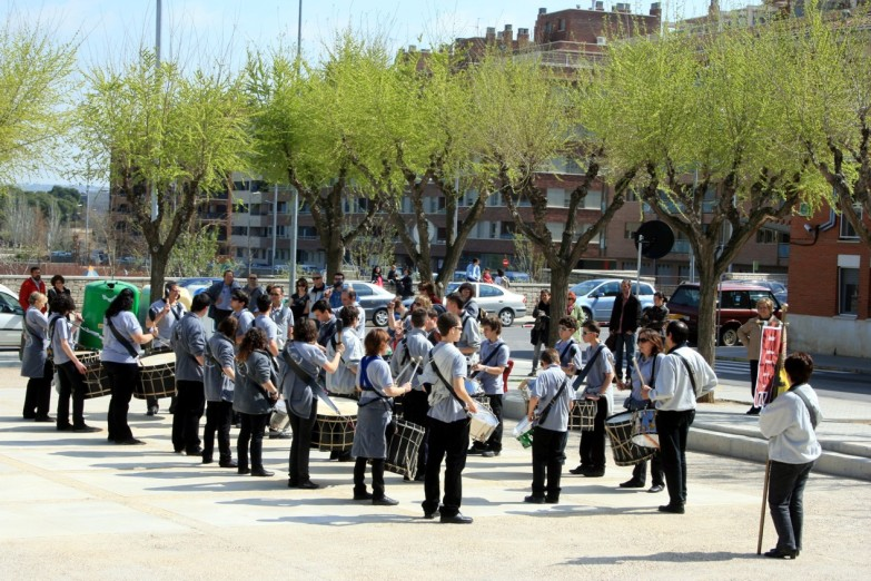 Huesca 03