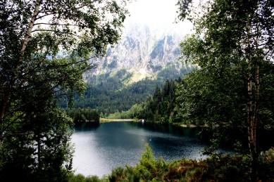 Lago San Mauricio 05