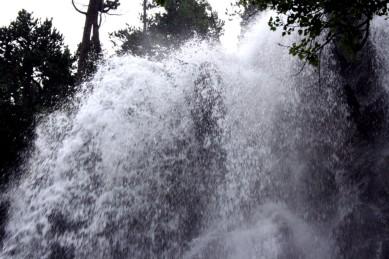 Lago San Mauricio 12