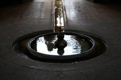 Los Reales Alcázares de Sevilla 11