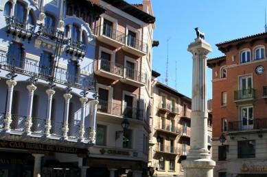Teruel 01