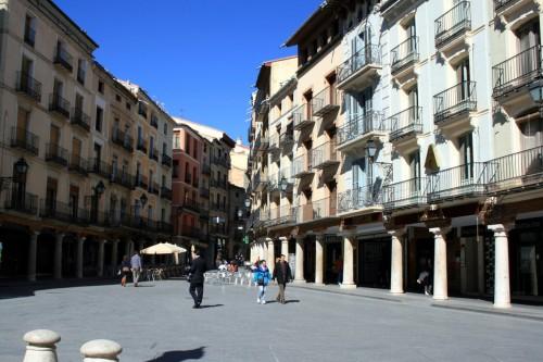 Teruel 02