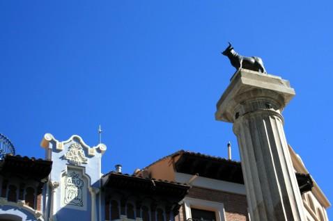 Teruel 03