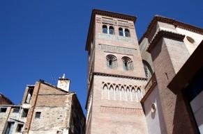 Teruel 04