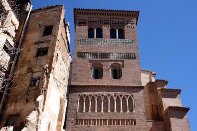 Teruel 06