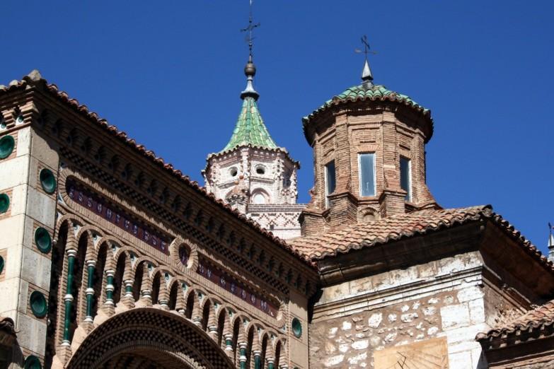 Teruel 08