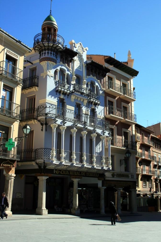 Teruel 10